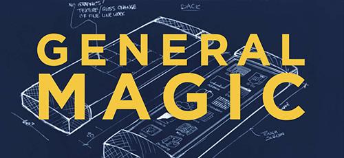 2 64 - دانلود مستند General Magic 2018