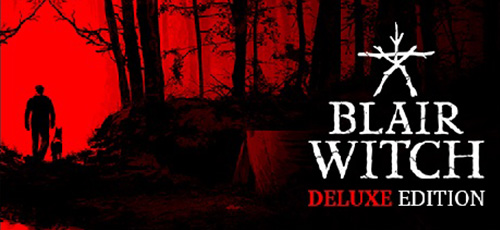 2 67 - دانلود بازی Blair Witch برای PC