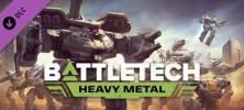 2 68 222x100 - دانلود بازی BATTLETECH برای PC