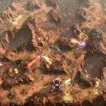 3 13 150x150 - دانلود بازی Siege of Centauri برای PC