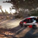 4 11 150x150 - دانلود بازی WRC 8 FIA World Rally Championship برای PC