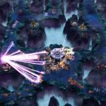 4 14 150x150 - دانلود بازی Siege of Centauri برای PC
