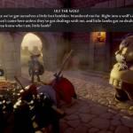 4 15 150x150 - دانلود بازی Hardland برای PC
