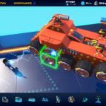 4 18 150x150 - دانلود بازی Trailmakers برای PC