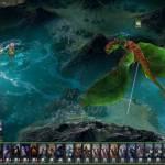 4 9 150x150 - دانلود بازی Fantasy General II برای PC