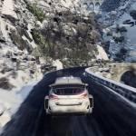 5 11 150x150 - دانلود بازی WRC 8 FIA World Rally Championship برای PC