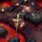 5 14 150x150 - دانلود بازی Siege of Centauri برای PC
