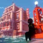 5 5 150x150 - دانلود بازی Sea of Solitude برای PC