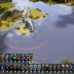 5 9 150x150 - دانلود بازی Fantasy General II برای PC