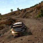 6 11 150x150 - دانلود بازی WRC 8 FIA World Rally Championship برای PC