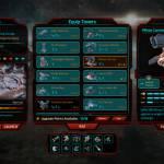 6 14 150x150 - دانلود بازی Siege of Centauri برای PC