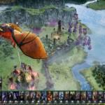 6 9 150x150 - دانلود بازی Fantasy General II برای PC