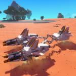 7 16 150x150 - دانلود بازی Trailmakers برای PC