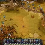 7 9 150x150 - دانلود بازی Fantasy General II برای PC