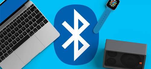 BluetoothDriver Installer