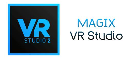 MAGIX VR