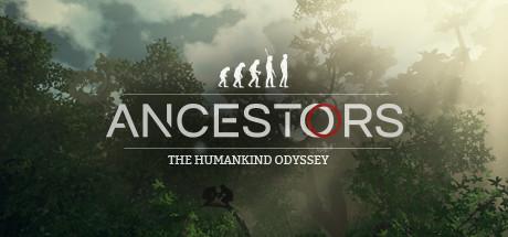 header 1 - دانلود بازی Ancestors The Humankind Odyssey برای PC
