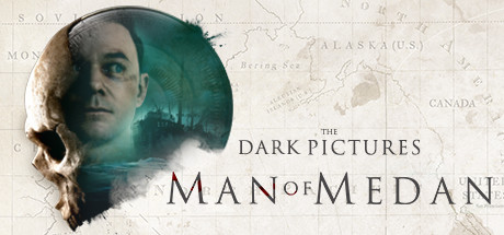 header 3 - دانلود بازی The Dark Pictures Anthology Man of Medan برای PC