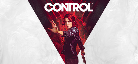 header - دانلود بازی Control برای PC