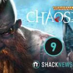 0 8 150x150 - دانلود بازی Warhammer Chaosbane برای PC