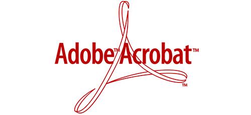 1 100 - دانلود Adobe Acrobat Reader DC 2021.001.20155 مشاهده اسناد PDF