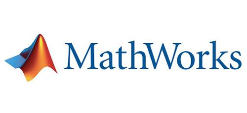 1 105 - دانلود Mathworks Matlab R2020a Update 2 نرم افزار متلب رسم نمودار پیشرفته