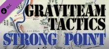 1 109 222x100 - دانلود بازی Graviteam Tactics برای PC