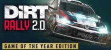 1 111 222x100 - دانلود بازی DiRT Rally 2.0 Game of the Year Edition برای PC