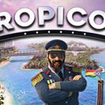 1 134 150x150 - دانلود بازی Tropico 6 برای PC