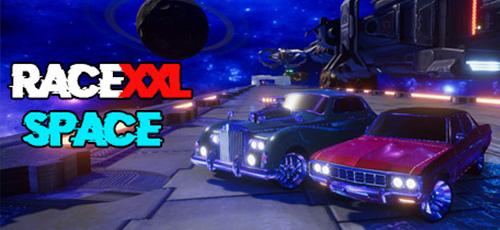 1 18 - دانلود بازی RaceXXL Space برای PC