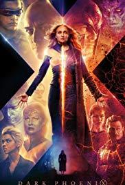 1 26 - دانلود فیلم سینمایی X-Men: Dark Phoenix 2019 دوبله فارسی