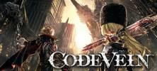 1 3 222x100 - دانلود بازی CODE VEIN برای PC