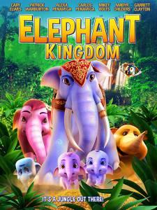 1 37 225x300 - دانلود انیمیشن Elephant Kingdom 2016 با دوبله فارسی