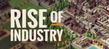 1 38 222x100 - دانلود بازی Rise of Industry برای PC