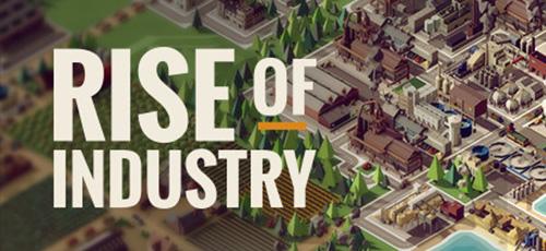 1 38 - دانلود بازی Rise of Industry برای PC