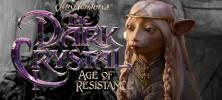 1 4 222x100 - دانلود انیمیشن The Dark Crystal: Age of Resistance 2019 با دوبله فارسی