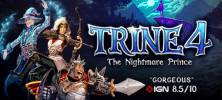1 43 222x100 - دانلود بازی Trine 4 The Nightmare Prince برای PC