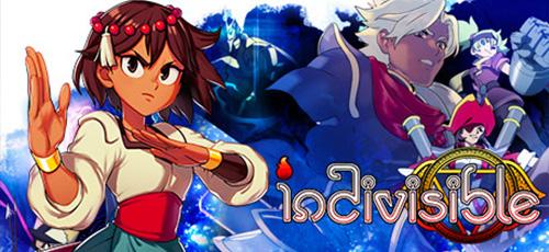 1 44 - دانلود بازی Indivisible برای PC