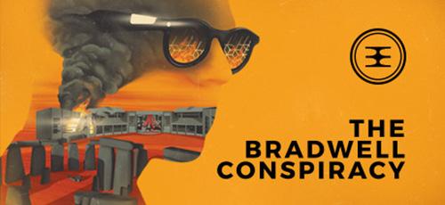 1 46 - دانلود بازی The Bradwell Conspiracy برای PC