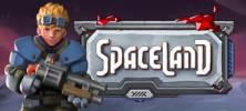 1 49 222x100 - دانلود بازی Spaceland برای PC