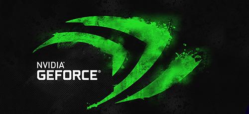 1 55 - دانلود nVIDIA GeForce Driver 441.87 WHQL درایور کارت گرافیک انویدیا