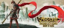 1 56 222x100 - دانلود بازی Monkey King Hero Is Back برای PC