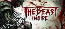 1 58 222x100 - دانلود بازی The Beast Inside برای PC