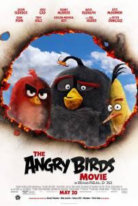 1 59 202x300 - دانلود انیمیشن The Angry Birds Movie 2016 با دوبله فارسی