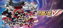 1 6 222x100 - دانلود بازی Super Robot Wars V برای PC