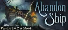 1 62 222x100 - دانلود بازی Abandon Ship برای PC