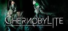 1 63 222x100 - دانلود بازی Chernobylite برای PC