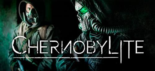 1 63 - دانلود بازی Chernobylite برای PC