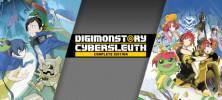 1 66 222x100 - دانلود بازی Digimon Story Cyber Sleuth Complete Edition برای PC
