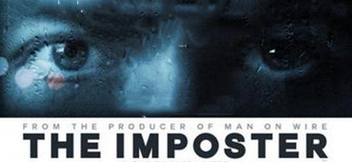 1 7 - دانلود مستند The Imposter 2012 دوبله فارسی